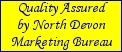 Quality Assured by North Devon Marketing Bureau